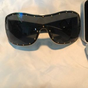 COPY - Sunglasses